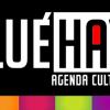 Agenda Cultural Qué Hay